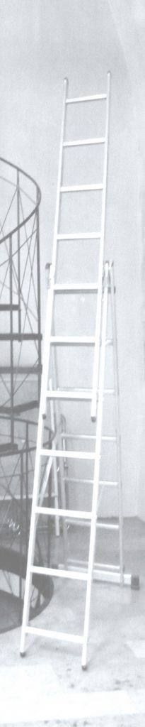 Leiter-IMG_0402-AusschnittfuerGalerie-Service-hell-1zu53