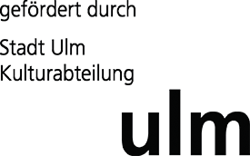 logo_ulm