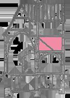 skizze_galerieschnitt-fuer-rauminfo-og1-transp