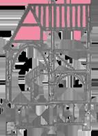 skizze_galerieschnitt-fuer-rauminfo-speicherebenen-transp